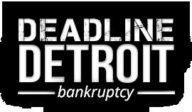 Logo_bankruptcy_20